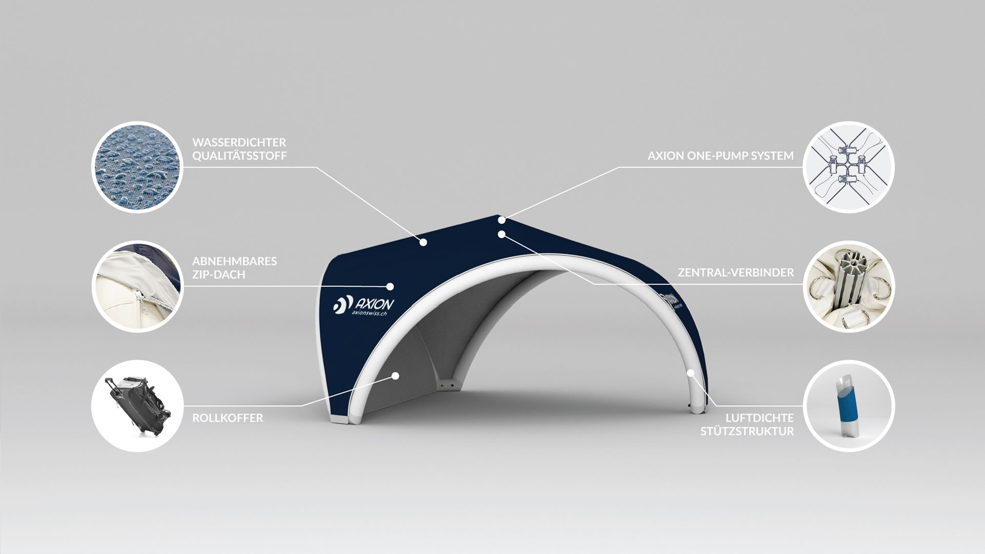 axion-tripod-tent_main-feature
