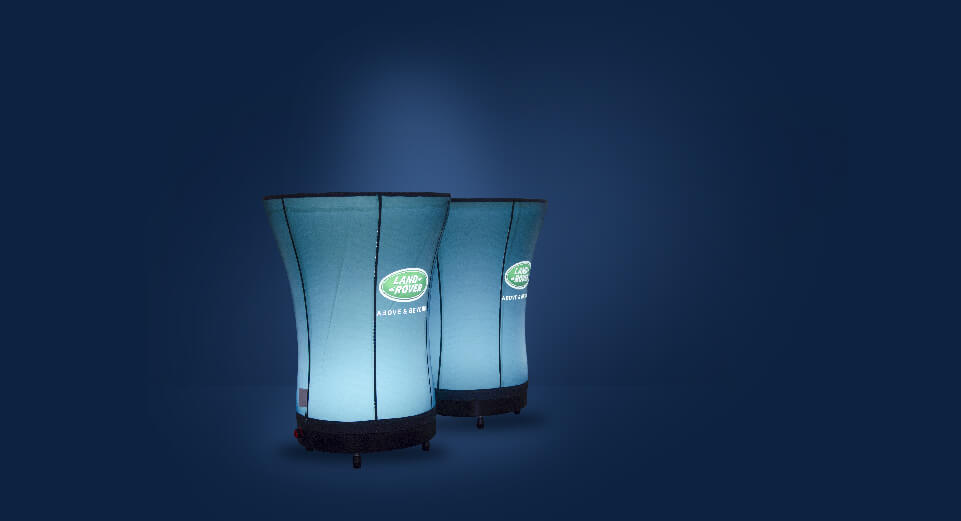 furniture_illumination