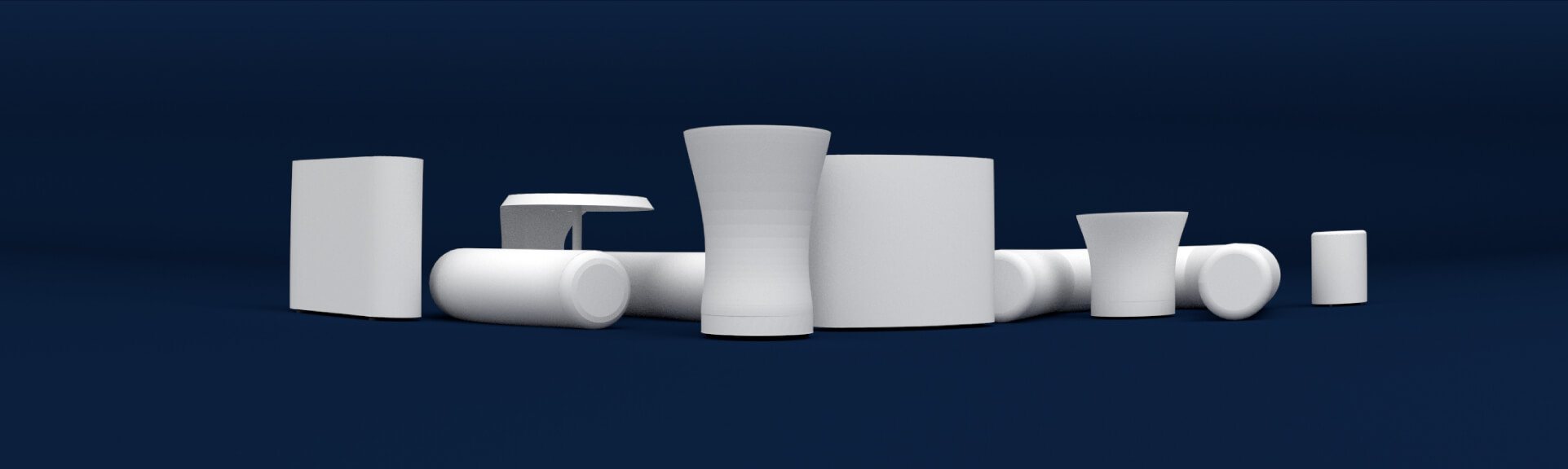 furniture_the-widest-range