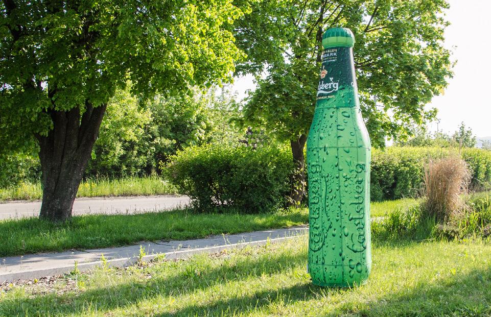 inflatable-bottle_pisture4