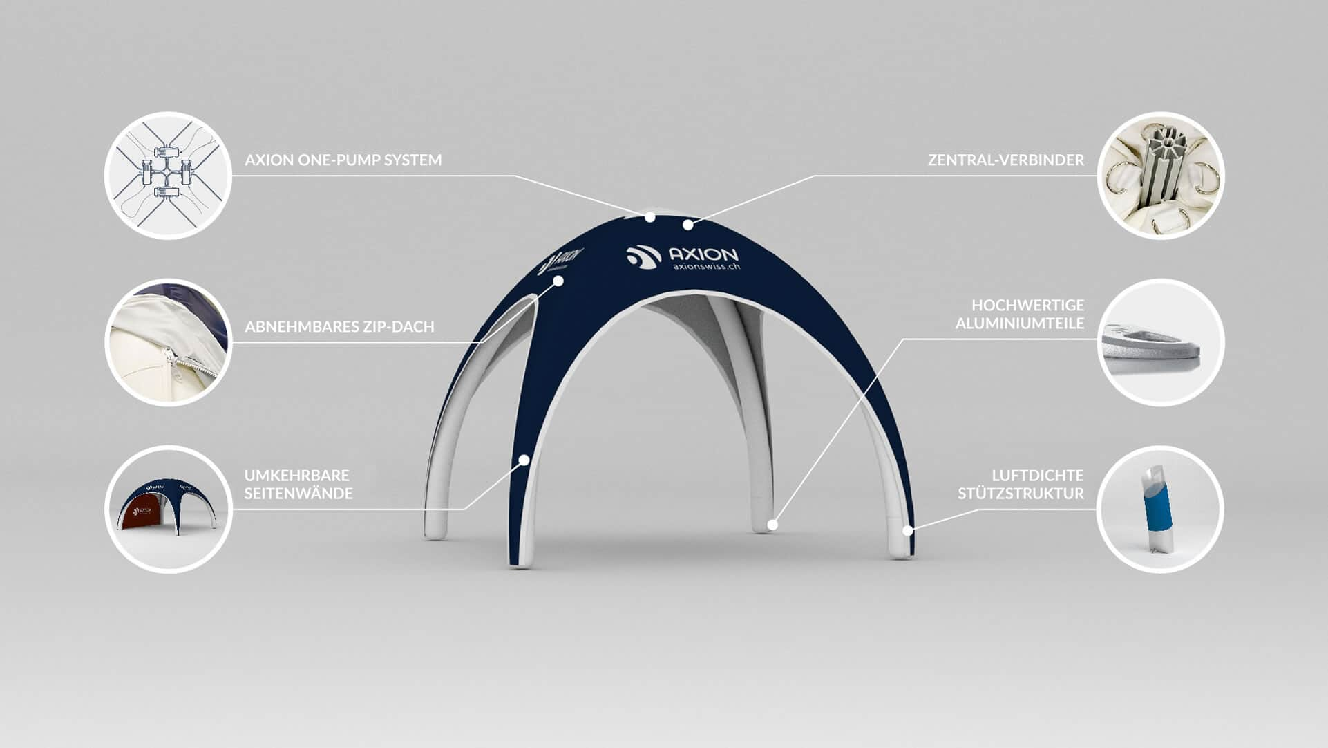 axion-lite-tent_main-feature